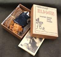 Wilmas Elddon Swedish Natural Firelighting kit